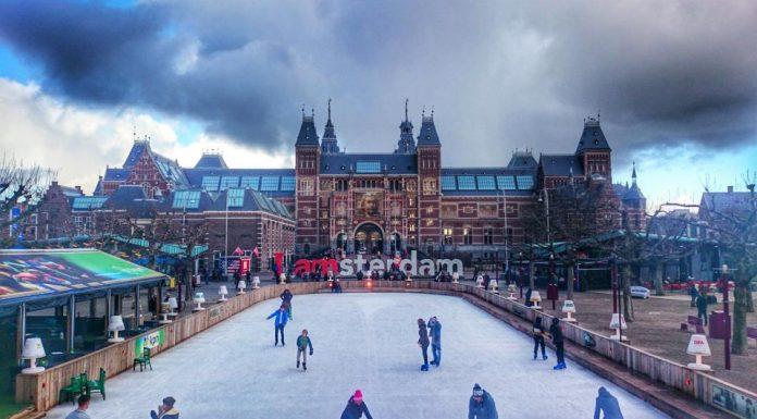 şehirnotları_amsterdam