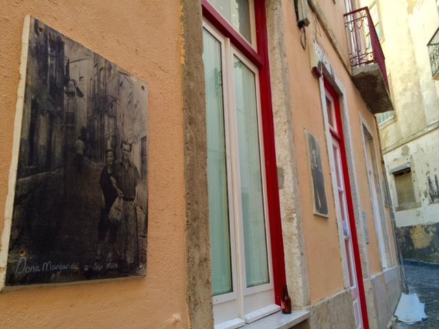 şehirnotları_lizbon