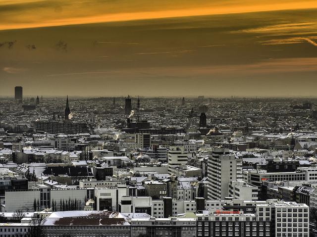 berlin-şehirnotları2