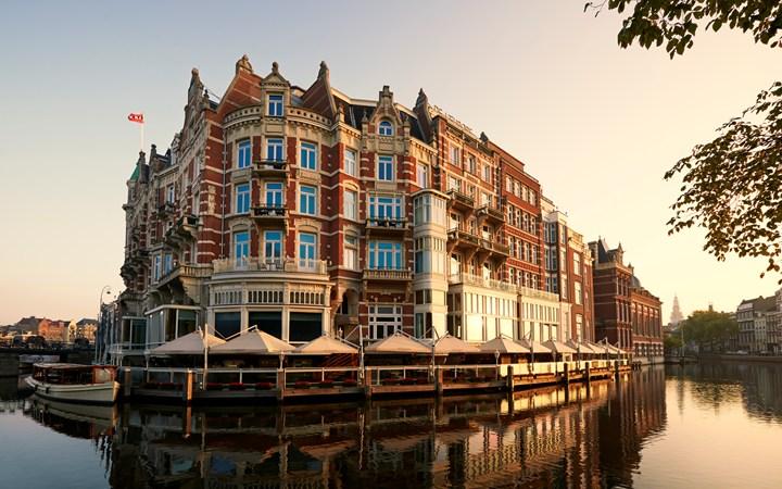 şehirnotları-amsterdam2