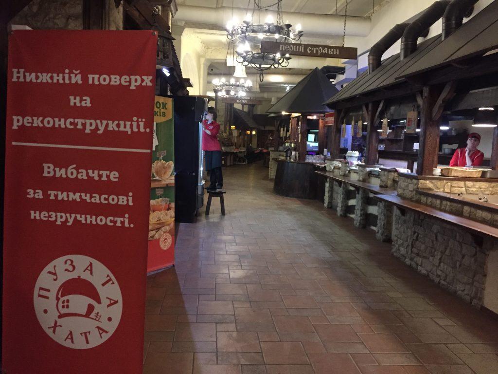 şehirnotları-lviv15