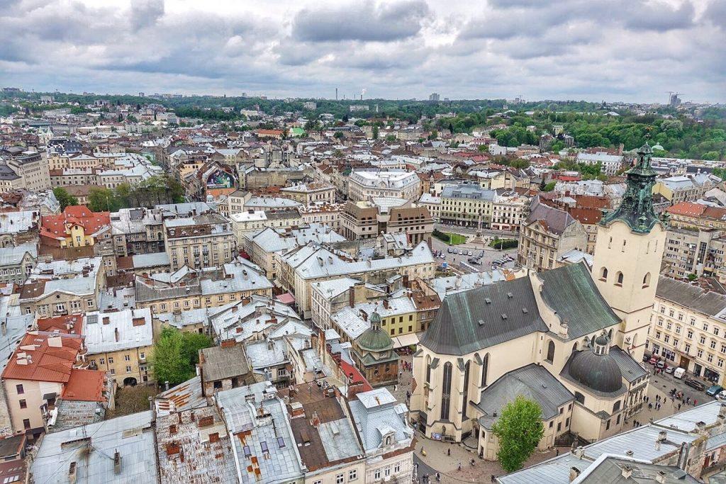 şehirnotları-lviv2