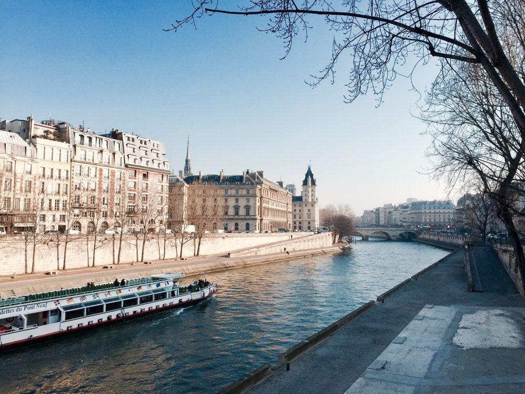 şehirnotları-paris