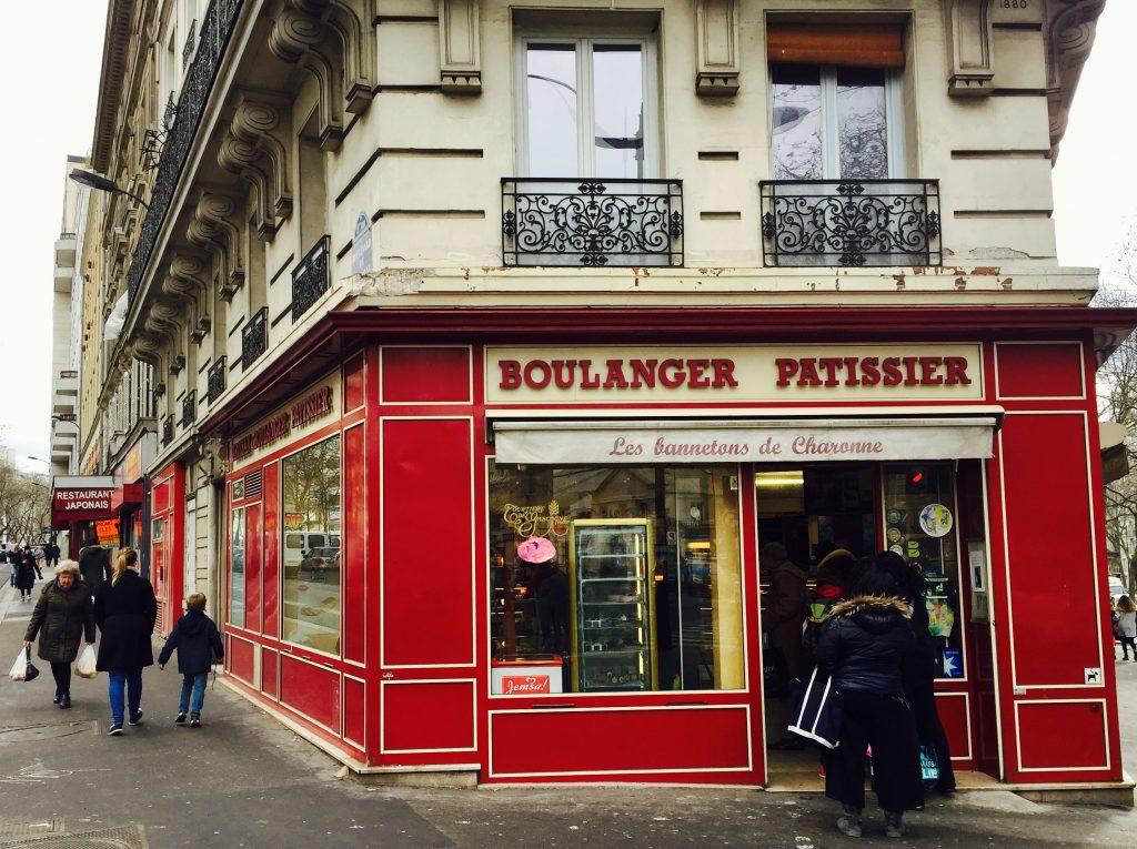 şehirnotları-paris3