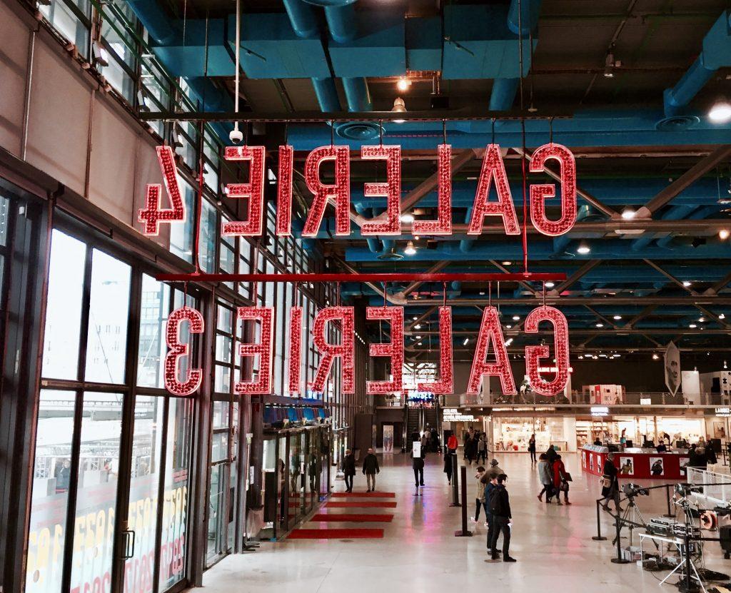 şehirnotları-pompidou